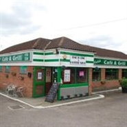 Out of Town Shop for Sale  |  Lynn Road, Swaffham, PE37 7PZ
