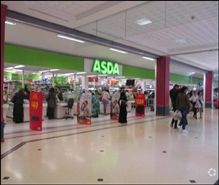 46,740 SF Shopping Centre Unit for Rent | Unit Lsu, Vicarage Field Shopping Centre, Barking, IG11 8DH