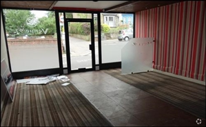 650 SF High Street Shop for Rent  |  2C Apton Road, Bishops Stortford, CM23 3SN