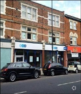 2,648 SF High Street Shop for Rent  |  47 - 49 Church Street, Enfield, EN2 6AN