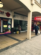 874 SF Shopping Centre Unit for Rent  |  Unit 33, 81 High Street, Stockton on Tees, TS18 1BG