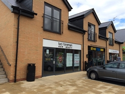 718 SF Out of Town Shop for Rent  |  Unit 4, Norton Mills Morse Road, Taunton, TA2 6DG