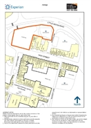 35,545 SF Out of Town Shop for Rent  |  Development Land, Aldridge, WS9 8NJ
