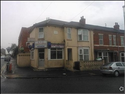 433 SF High Street Shop for Sale  |  277 Dunstall Road, Wolverhampton, WV6 0NZ
