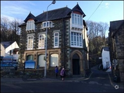 1,447 SF High Street Shop for Rent  |  Barclays Bank Plc, Ambleside, LA22 9BY