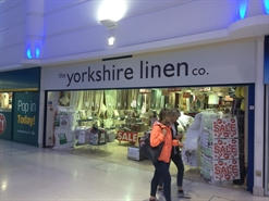 1,820 SF Shopping Centre Unit for Rent  |  15 Newton Mall, The Cleveland Centre, Middlesbrough, TS1 2NW