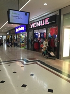 668 SF Shopping Centre Unit for Rent  |  9 Bell Walk, Gloucester, GL1 1PA