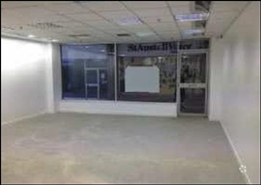 496 SF Shopping Centre Unit for Rent  |  Unit 3, St Austell, PL25 5YY