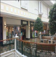 4,018 SF Shopping Centre Unit for Rent  |  Meadowhall Shopping Centre, Sheffield, S9 1EP