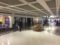 3,693 SF Shopping Centre Unit for Rent  |  61 Friargate, Preston, PR1 2TU