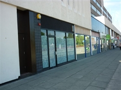 742 SF Shopping Centre Unit for Rent  |  133 Chester Road, Stretford, M24 4EL