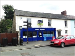810 SF Out of Town Shop for Rent  |  68-70 Church Street, Bishops Castle, SY9 5AE