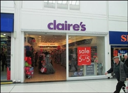 1,071 SF Shopping Centre Unit for Rent  |  Unit 6 (68), Kings Square Shopping Centre, West Bromwich, B70 7NW