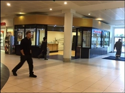 641 SF Shopping Centre Unit for Rent  |  UNIT 24, Broad Street Mall, Reading, RG1 7QA