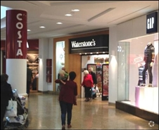 2,678 SF Shopping Centre Unit for Rent  |  Meadowhall Shopping Centre, Sheffield, S9 1EL