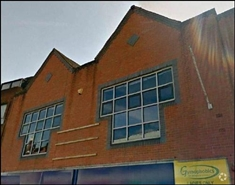 2,878 SF High Street Shop for Rent  |  55 - 56 Worcester Street, Kidderminster, DY10 1EL