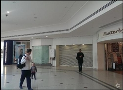 2,128 SF Shopping Centre Unit for Rent  |  Unit 260, Intu Bromley, Bromley, BR1 1DN