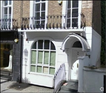 761 SF High Street Shop for Rent  |  30 Beauchamp Place, London, SW3 1NJ