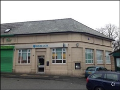 1,867 SF Out of Town Shop for Rent  |  96B Liverpool Road, Liverpool, L31 7AG