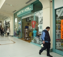 1,987 SF Shopping Centre Unit for Rent  |  SU52/SU53 Royal VIctoria Place, Tunbridge Wells, TN1 2SS