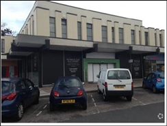 4,752 SF High Street Shop for Rent  |  177 Stratford Road, Shirley, B90 3AX