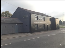 406 SF Out of Town Shop for Rent  |  184 Chaddock Lane, Worsley, M28 4DN