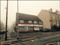 820 SF Out of Town Shop for Sale  |  187A Swinnow Road, Leeds, LS13 4PJ
