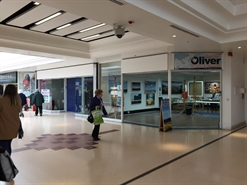 1,288 SF Shopping Centre Unit for Rent  |  Unit 2/3, Dartford, DA1 1DN