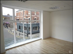 444 SF High Street Shop for Rent  |  15 Mesnes Street, Wigan, WN1 1QP