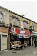 High Street Shop for Rent  |  50 Ilford Lane, Ilford, IG1 2JY