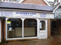 177 SF High Street Shop for Rent  |  7, The Leys, Harpenden, AL5 2SX