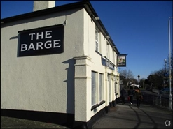 2,456 SF Out of Town Shop for Rent  |  The Barge Inn, Basildon, SS16 4ND