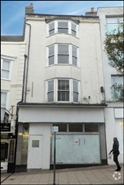 880 SF High Street Shop for Rent  |  23 St James Street, Brighton, BN2 1RF