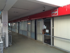 2,194 SF Shopping Centre Unit for Rent  |  19-25 The Parade, Cwmbran, NP44 1QR