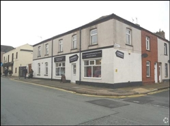 434 SF Out of Town Shop for Rent | 93 Buccleuch Street, Barrow In Furness, LA14 1QP