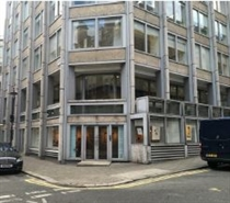 1,951 SF High Street Shop for Rent  |  30 Bury Street, London, SW1Y 6AU