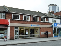 3,400 SF High Street Shop for Rent  |  50 - 52 London Road, Southampton, SO15 2AH