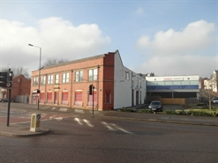 5,531 SF High Street Shop for Rent  |  300 Broadfield Road, Sheffield, S8 0XQ