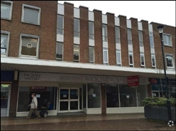 2,253 SF High Street Shop for Rent  |  9 - 11 Aughton Street, Ormskirk, L39 3BH