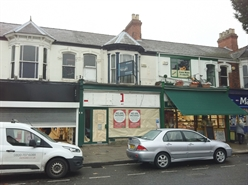 917 SF High Street Shop for Rent  |  51 St. Peter's Avenue, Cleethorpes, DN35 8HF