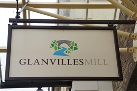 382 SF Shopping Centre Unit for Rent  |  33 Glanvilles Mill, Ivybridge, PL21 9PS