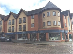3,118 SF High Street Shop for Rent  |  92 London, Oxford, OX3 9AJ