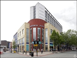 928 SF Shopping Centre Unit for Rent  |  Unit 2, 66-70 Corporation Street, Birmingham, B2 4UU