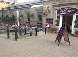 1,773 SF High Street Shop for Rent  |  Unit 11, Station Plaza, Ilkley, LS29 8HF