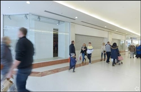 9,054 SF Shopping Centre Unit for Rent  |  Unit C2, Marlowes Shopping Centre, Hemel Hempstead, HP1 1DX