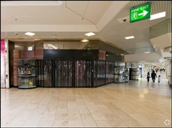 3,403 SF Shopping Centre Unit for Rent  |  Unit 1.26/1.27, Metro Centre, Gateshead, NE11 9YG