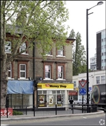 422 SF High Street Shop for Rent  |  1 High Street, Brentwood, CM14 4RG
