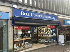 666 SF High Street Shop for Rent  |  2 Bell Corner, Upminster, RM14 2AT