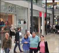 2,926 SF Shopping Centre Unit for Rent  |  Unit 23, Market Place Shopping Centre, Bolton, BL1 2AL