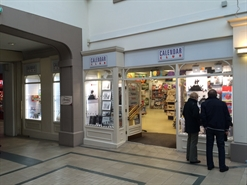 2,373 SF Shopping Centre Unit for Rent  |  Unit 26a, The Westmorland Shopping Centre, Kendal, LA9 4LR
